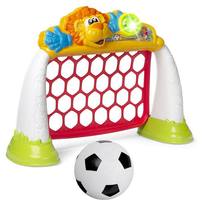 Chicco Goal League Pro - 2-5y