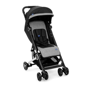 Chicco Minimo Stroller - 0m+ - Momitall.net