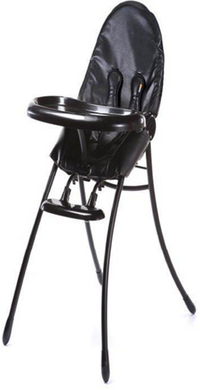Bloom Baby Nano Highchairs - Momitall.net