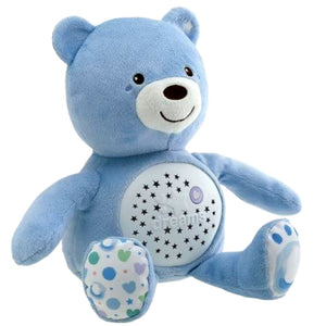 Chicco Baby Bear - Momitall.net