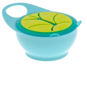 Brother Max Snack Bowl (9+)