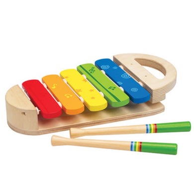 Educo Early Melodies Xylophone