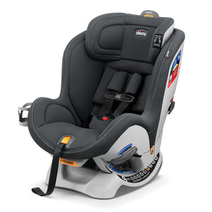 Chicco Nextfit Sport - Convertible Car Seat