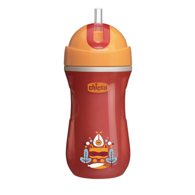 Chicco Insulated Cups