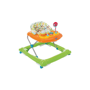 Chicco Baby Walker Circus