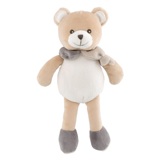 chicco Toy  MSD My First Teddy Bear