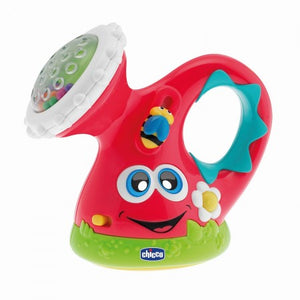 Chicco Dan the Watering Can - 6m+ - Momitall.net
