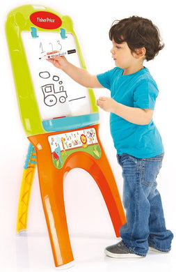 Fisher-Price Easel