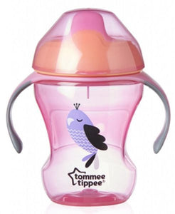 Tommee Tippee Explora Easy Drink Cup - Momitall.net