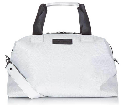 Tiba & Marl Diaper Bag - Momitall.net