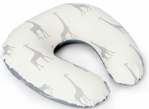 Doomoo Small Nursing pillow
