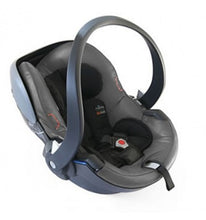 Mima Car Seat - Momitall.net