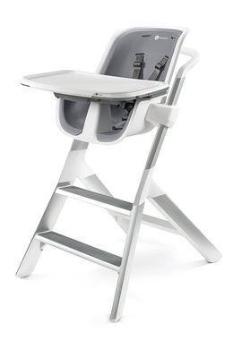 4 Moms Highchair with Starter Set - Momitall.net