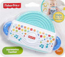 Fisher Price Musical Rattle - Momitall.net