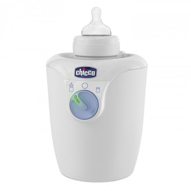 Chicco Bottle Warmer- Home - Momitall.net