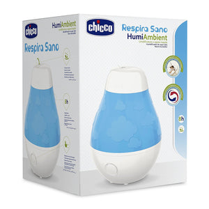 Chicco Ambient Humidifier - Momitall.net