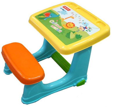 Fisher Price Study Desk