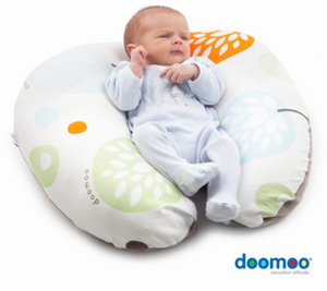 Doomoo Small Nursing pillow - Momitall.net