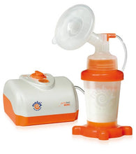 Mebby Electric Mono Breast Pump