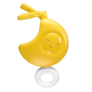 Chicco Star Melody & Musical Moon - 0m+ - Momitall.net