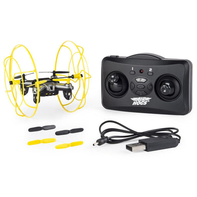 Air Hogs Hyper Stunt Drone