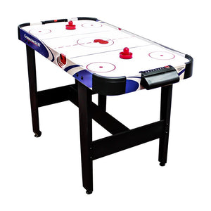 Carromco Airhockey Crosscheck XT Toy
