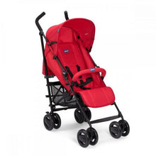 Chicco London Strollers- 0m till 15 kg - Momitall.net