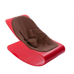 Bloom Baby Coco Lounger - Momitall.net