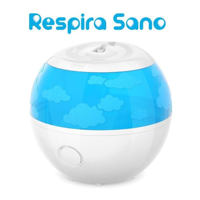 Chicco Fresh Humidifier
