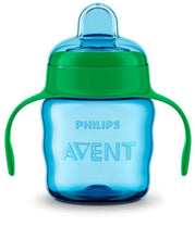 Avent Easy Sip Cup - 200ml 260ml