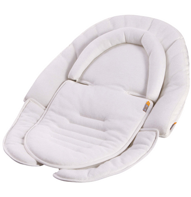 Bloom Baby Snug Pad - Momitall.net
