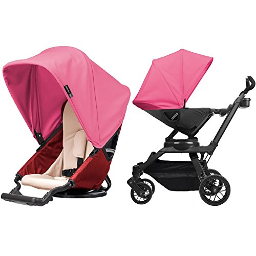 Orbit Baby G3 Sunshade - Momitall.net