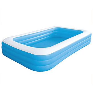 Intex Swim Center Family Swimming Pool