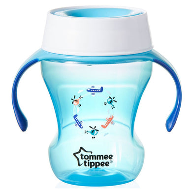 Tommee Tippee 360 Trainer Cup - 6m+