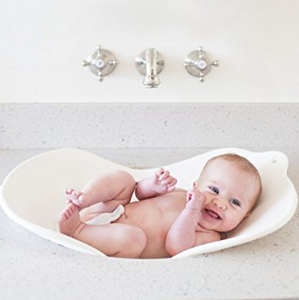Puj Infant Bath Tub - Momitall.net