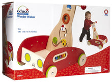 Educo Wonder Walker