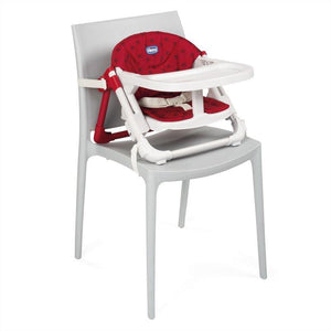 Chicco Chairy Booster Seat