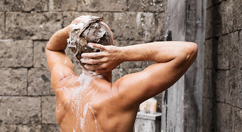 Is it important to use hair conditioner?