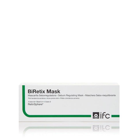BiRetix Mask 25ml - www.elegantgents.com