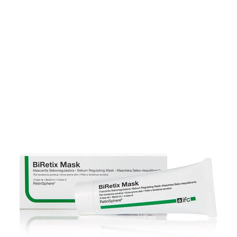 BiRetix Mask 25ml