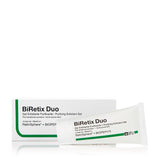 BiRetix Duo 25ml - www.elegantgents.com