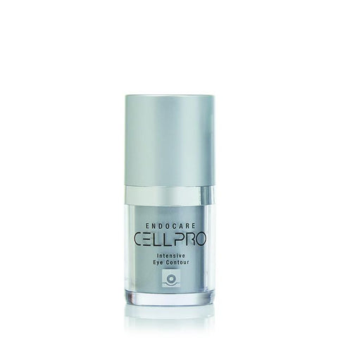Endocare CELLPRO Intensive Eye Contour 15ml - www.elegantgents.com