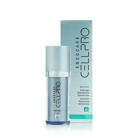 Endocare CELLPRO Gelcream 30ml - www.elegantgents.com
