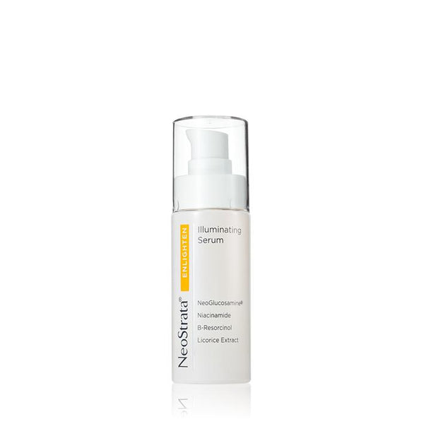 NeoStrata Enlighten Illuminating Serum 30ml - Arden Skincare Ltd.