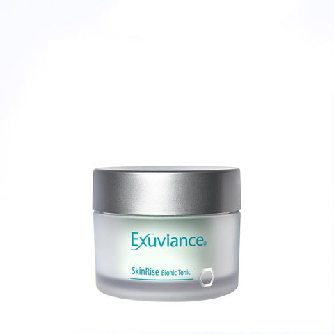 Exuviance Skin Rise Bionic Tonic (36 pads) - Arden Skincare Ltd.
