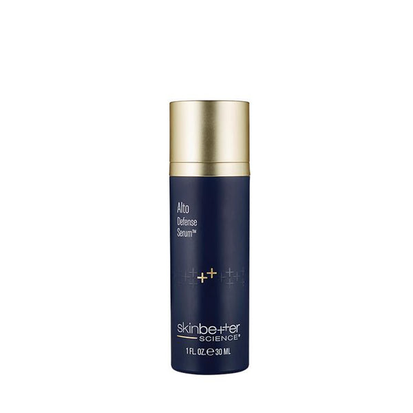 Skinbetter Alto Defense Serum 30ml - Arden Skincare Ltd.