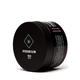Blind Barber 151 Proof Premium Pomade 75ml - www.elegantgents.com