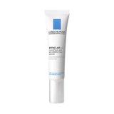La Roche-Posay Effaclar A.I. Imperfection Corrector 15ml - www.elegantgents.com
