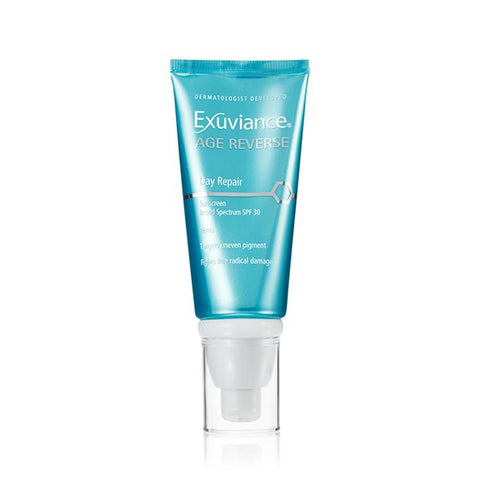 Exuviance Age Reverse Day Repair SPF30 50g - Arden Skincare Ltd.