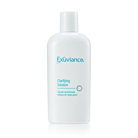 Exuviance Clarifying Solution 100ml - Arden Skincare Ltd.